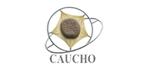 Agropecuaria Caucho