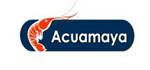 Aquamaya