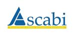 Ascabi