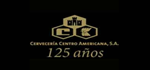 Cerveceria Centroamericana