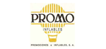 Promo Inflables