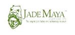 Jade Maya
