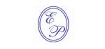 EcoHotelLosProceres