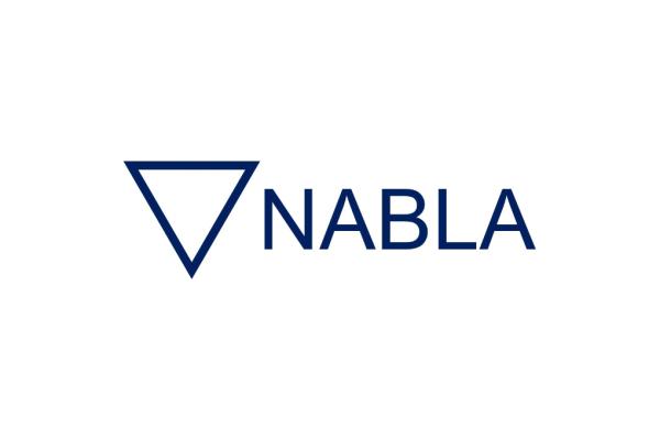 Nabla (1)