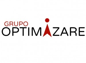 Optimizare