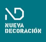logo225x180